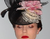 Derby Hat: French Flair