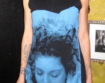 TWIN PEAKS: Laura Palmer Handmade Dress
