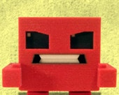 Meat Boy (Toy)