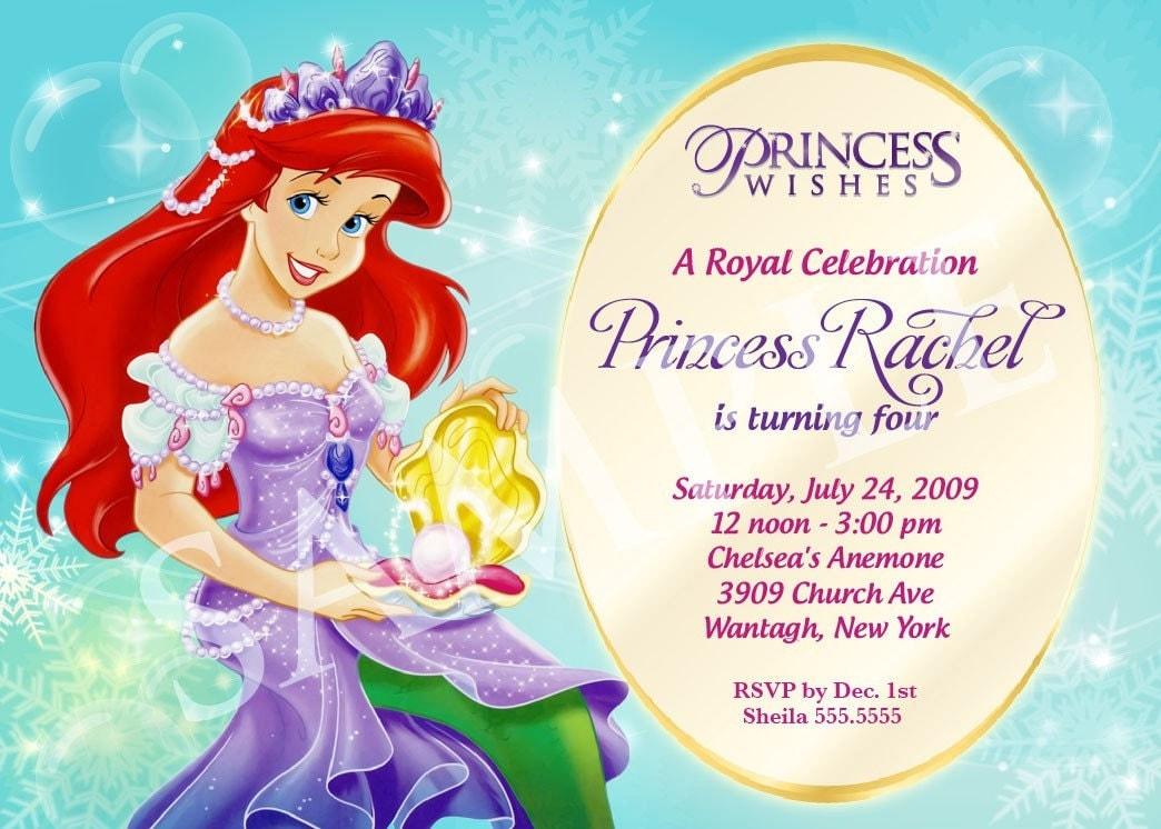 Sample Of Invitation Card For 1St Birthday as luxury invitations ideas