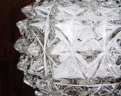 V I N T A G E  Glass Dome