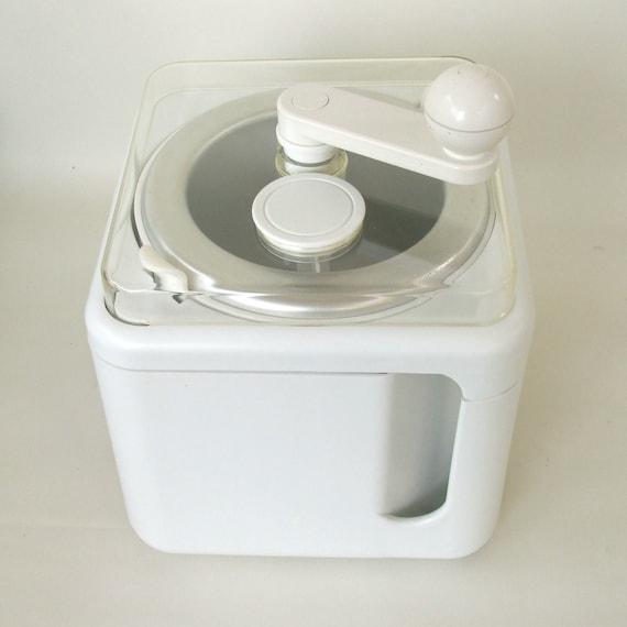 salton yogurt maker instruction manual