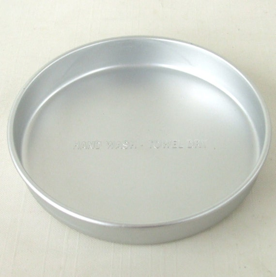 Mini Cake Pan Easy Bake Oven Replacement Part