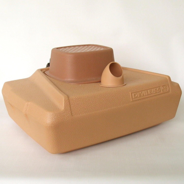 Vintage DeVilbiss Humidifier 262 by LaurasLastDitch on Etsy #956636