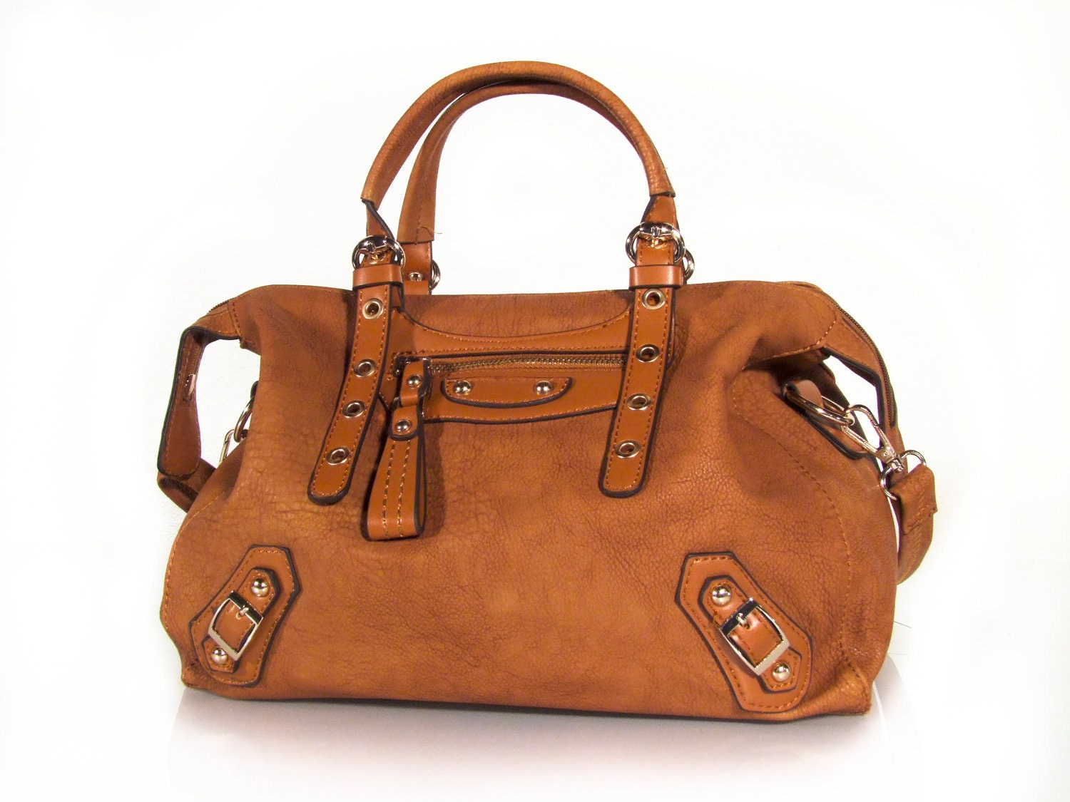 What Is Leather Made Of >> What Are Vegan Leather Handbags Made Of Ahoy Comics
