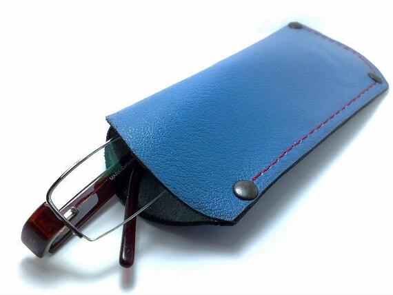 eye glasses sleeve holder reading glass covers in light by