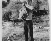 Flipper (3) 1963  8x10 Original Movie Stills