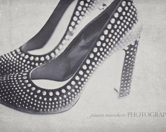 Fashion Photography, Fashion print, fashion wall art, black and white photography, black and white prints, still life photography, wall art