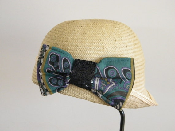 items similar to s 20 s style hat for