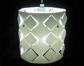 Objectify Diamond Light Shade