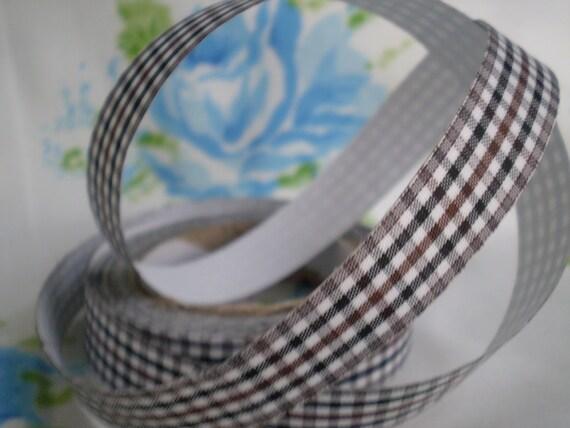 Japanese Sticky Fabric Tape - Deco Kawaii Washi
