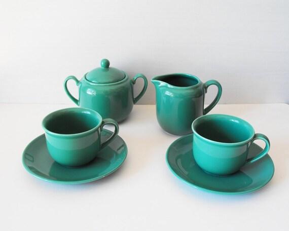 Vintage Tea Set - SPECIAL SALE