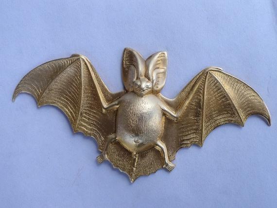 Fatty Bat (1 pc)
