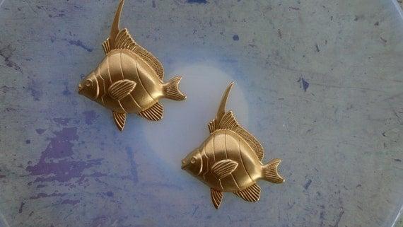Sunfish (2 pc)