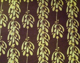 01325 Free Spirit Tina Givens Annabella collection Mila in Mink color- 1 yard