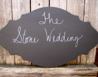 Exquisite Decorative Chalkboard Menu Memo Message Board Chalkboard Wedding Shower Reception Party Bridal Dinner Bistro Entertaining