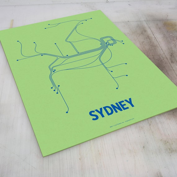 screen printing sydney coursesite-#22
