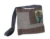 IPad Shoulder Bag, MIlitary IPad Bag, IPad Shoulder Bag, IPad Messenger Bag, Army IPad Bag, Camouflage IPad Bag