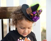 Witches Hat - Hocus Pocus  sale sale sale  Free Shipping in US