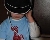 Cowboy Horse kids t-shirt