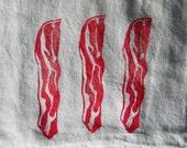 Sizzlin' Bacon