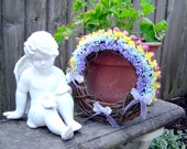 Rainbow Bridge Wreath