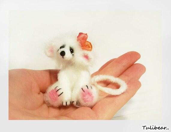 mouse Millie..