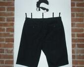 Eppy's Slacker Shorts (16) 36W