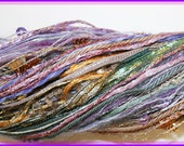 Menagerie Multi Texture Multi Color Yarn