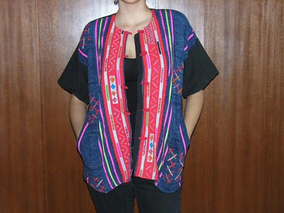 Hmong shirt 10% OFF