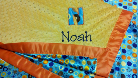RESERVED toddler with trim, no letter applique