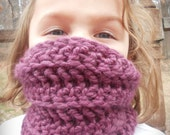 Fig COWL - Ages 1 to 6.