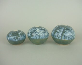 Water Spheres - Set A