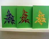 Cards - Reserved for anitajohnson3