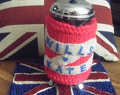 Royal Wedding WILLS & KATE Cafetiere Coffee Cosy