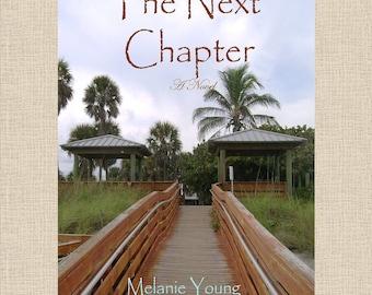 The Next Chapter - A Romance Novella