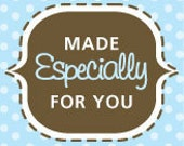 Best Dressed Babies Gift Certificate