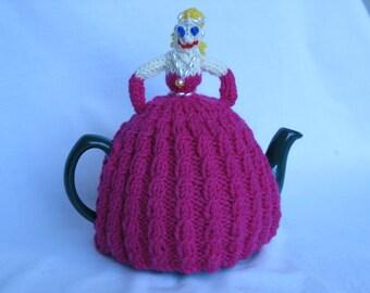 Novelty Tea Cosy