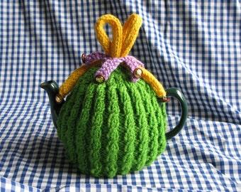 Minstrel Tea Cosy