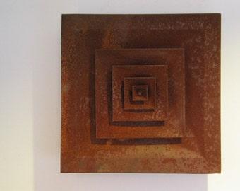 5 Square