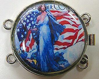America - E26