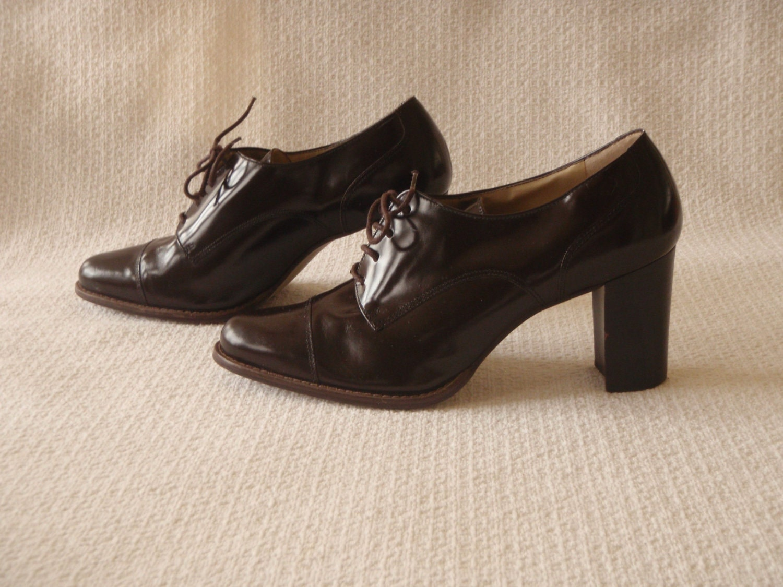 Creative 1940 Shoes