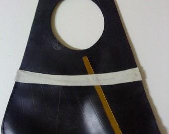 HANG innertube / inner tube  rubber bag