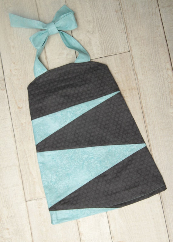 Sewing Pattern Triangles Sewing Pattern Triangles