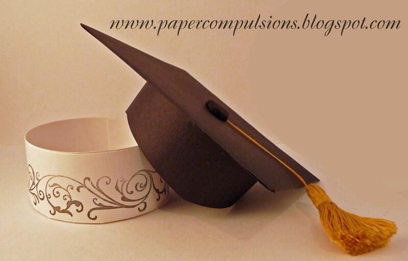 Buy a graduate paper