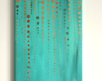 Popular items for turquoise decor on Etsy