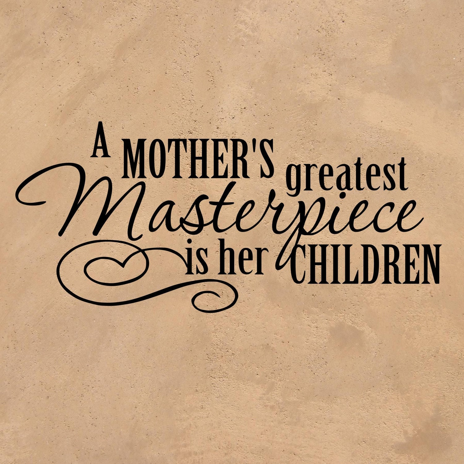 Children Love Quotes Mother Love Quotes To Her Children  The Best Love Quotes