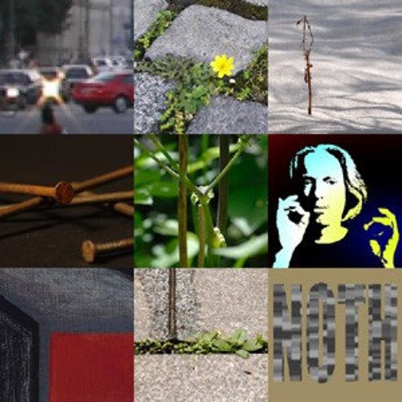 "Mario Strack -  ""Songs and Tunes"" MP3-Album 2010"