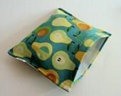 Reusable Peartastic DELI bag