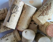 Wine Cork Destash